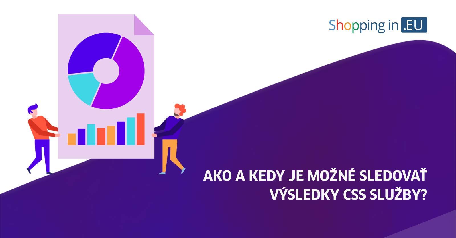 ako_vyhodnocovať_shopping_kampane